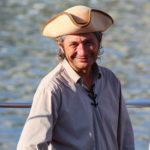 jeune-et-rand-ocean-capitaine-du-corsaire-de-retz-sortie-en-mer