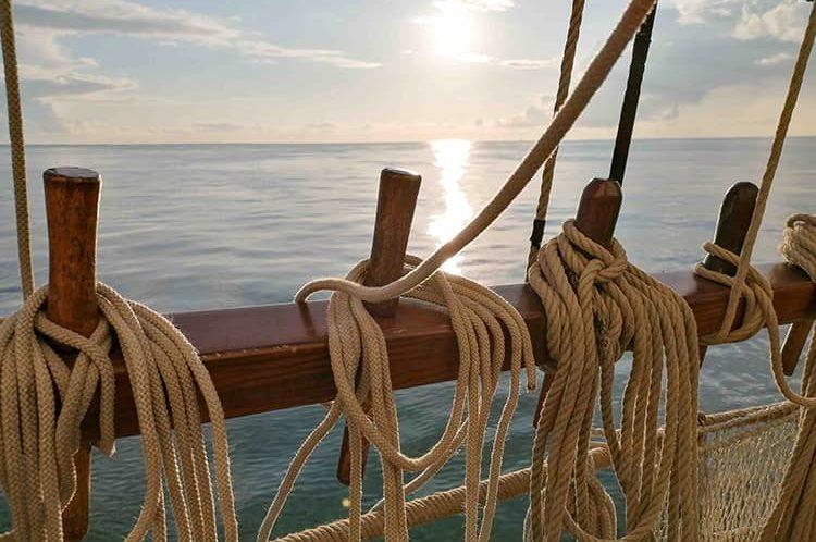 jeune-et-rand-ocean-corsaire-de-retz97