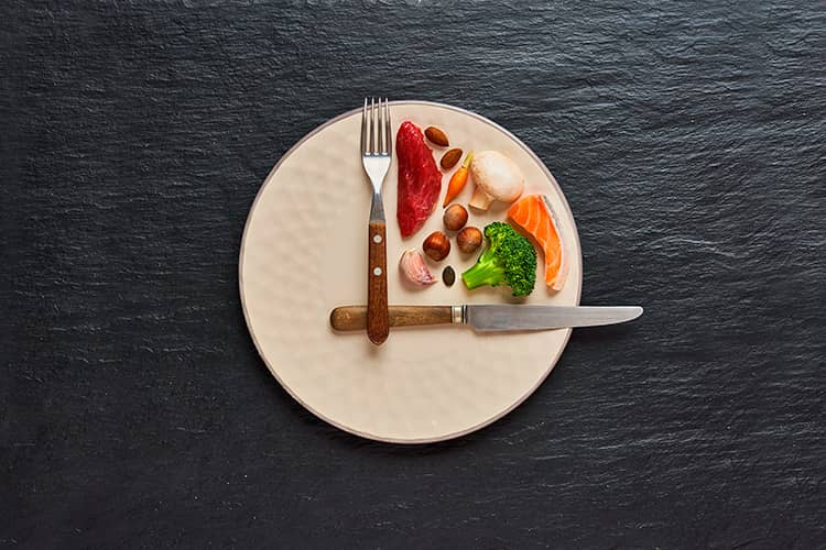 jeune-et-rand-ocean-jeune-intermittant-ou-fasting