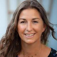 jeune-et-rand-ocean-partenariat-avec-christelle-bonnamy-sophrologue