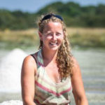 jeune-et-rand-ocean-partenariat-avec-melanie-saline-tenue-de-mareil