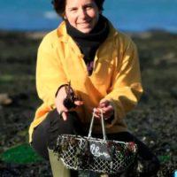 jeune-et-rand-ocean-un-partenariat-exceptionnel-avec-julie-echos-nature