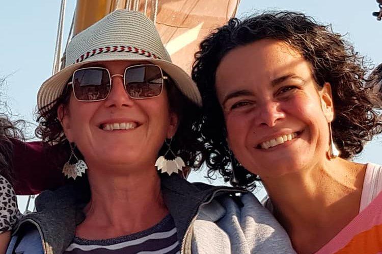 jeune-et-rand-ocean-une-equipe-professionnelle-pour-bien-vous-accompagner-dans-le-jeune