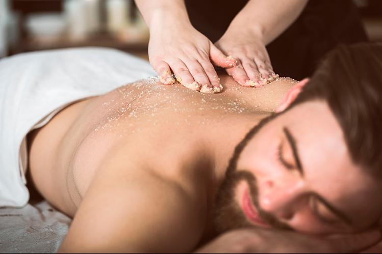 jeune-et-rand-ocean-a-pornic-massage-pour-les-bienfaits-du-jeune-massages-detox-naturopathique-avec-julie