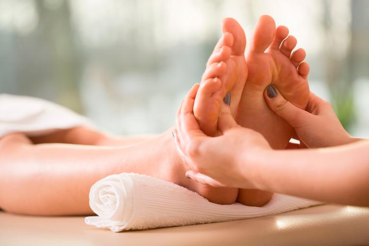 jeune-et-rand-ocean-a-pornic-massages-pour-augmenter-les-effets--du-jeune-massage
