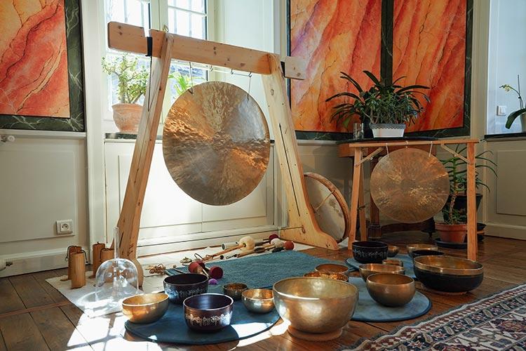 jeune-et-rand-ocean-voyage-sonore-jordane-saunal-sonotherapeute